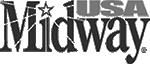 USA Midway